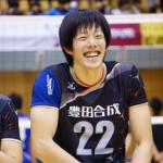 男子バレー傳田亮太は可愛い彼女がいる?でんでん笑顔や性格がイケメン過ぎる?【画像あり】