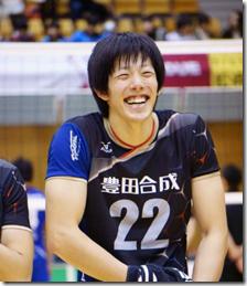 傳田亮太3